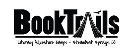 Booktrails.jpg