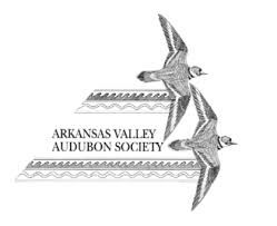 Arkansas Valley Audubon Society.jpg
