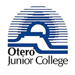 Otero Junior College.jpg