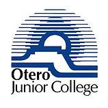 Otero Junior College.jpg