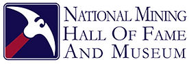 National Mining Hall of Fame and Museum.
