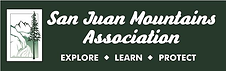 SJMA.Logo_Green (1).png