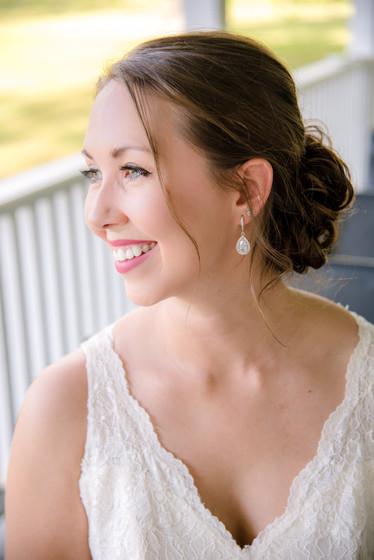 Silene Bridals-112.jpg
