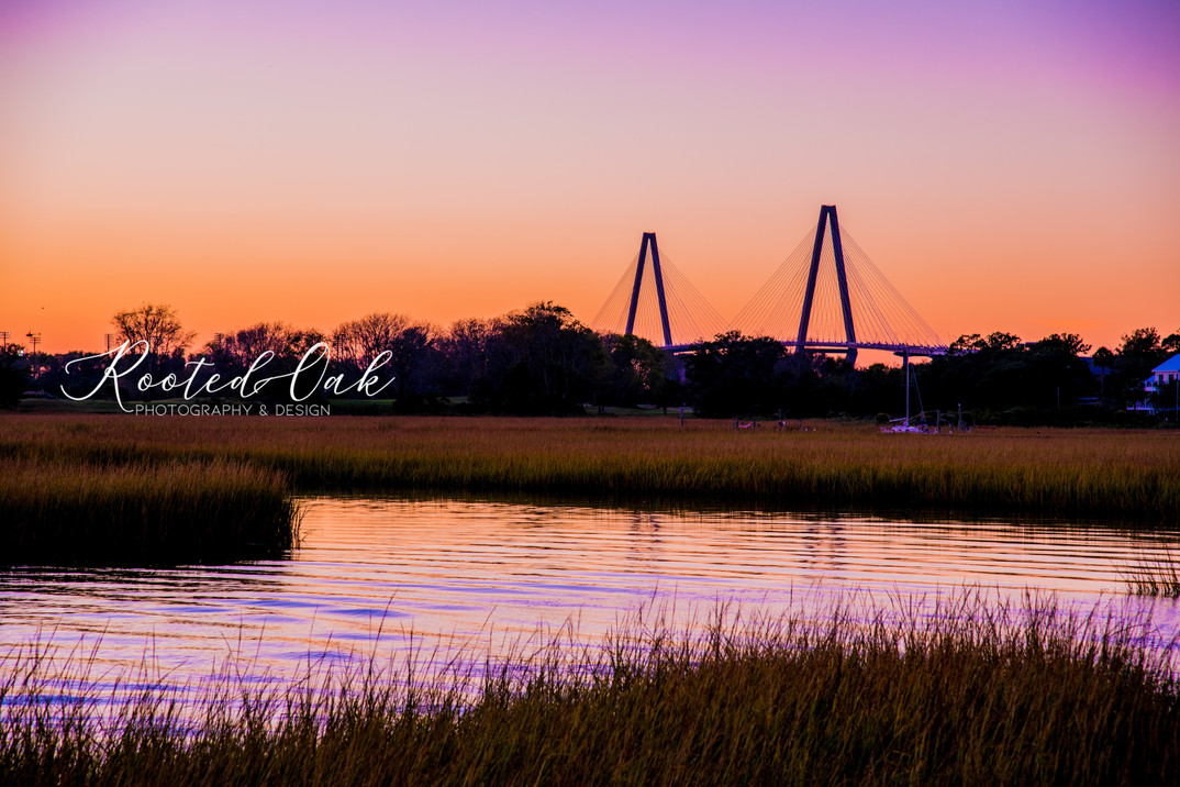Charleston Prints-31.jpg