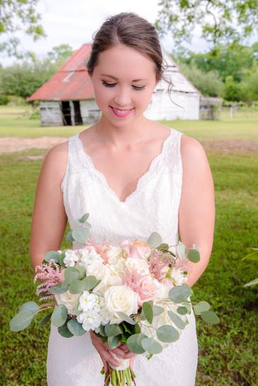 Silene Bridals-48.jpg