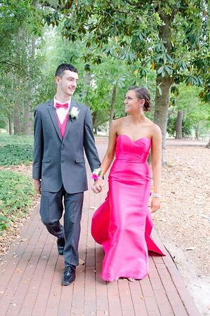Nick & Emily Prom-50.jpg