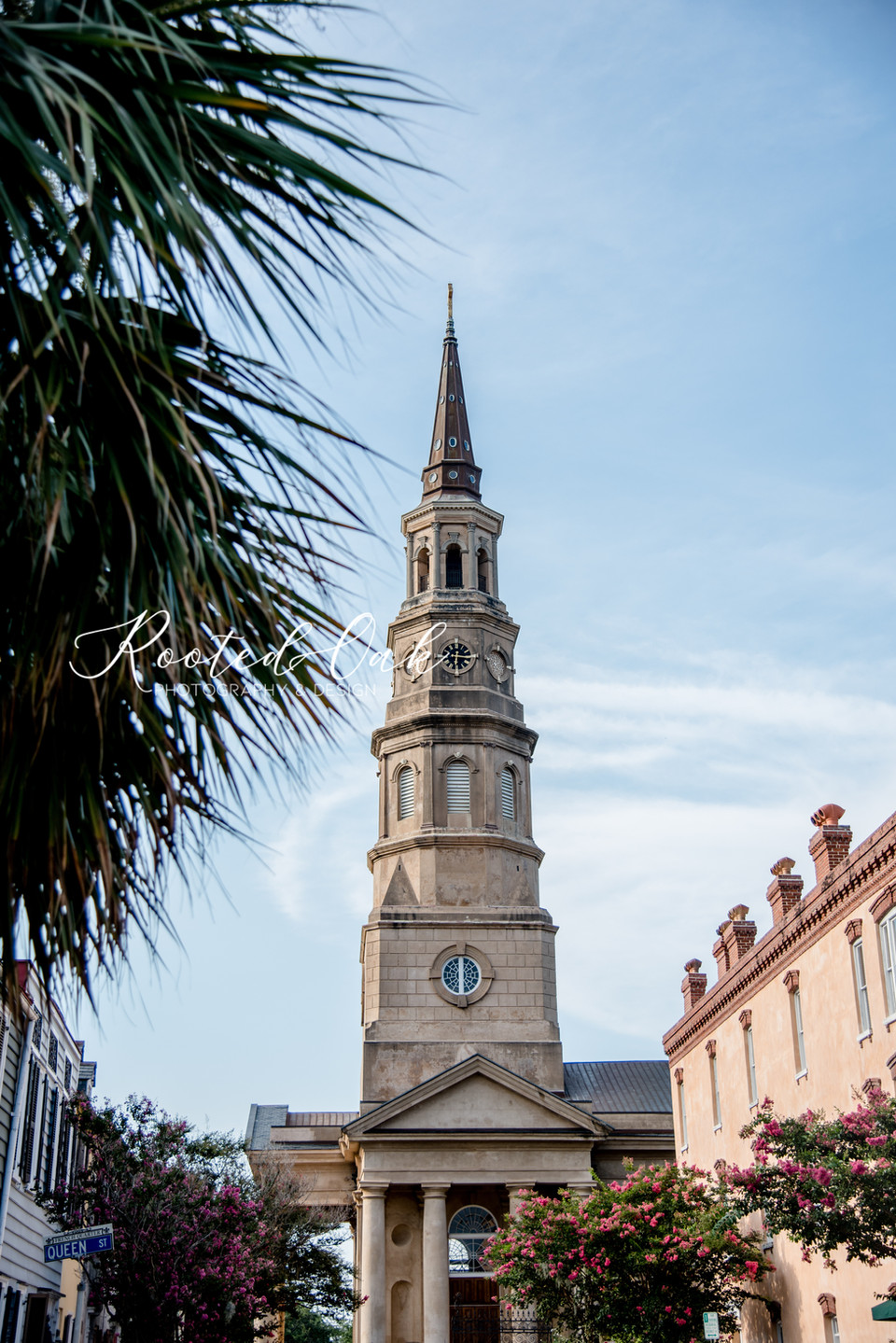 Charleston Prints-16.jpg