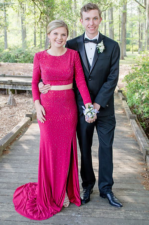 Meg & Dillon Prom-12.jpg