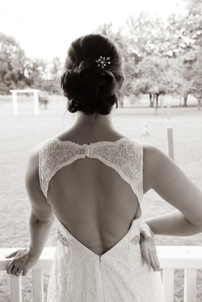 Silene Bridals-13.jpg