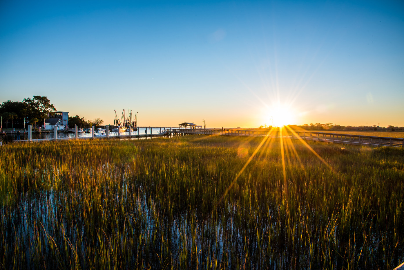 Shem Creek Sunset-1.jpg