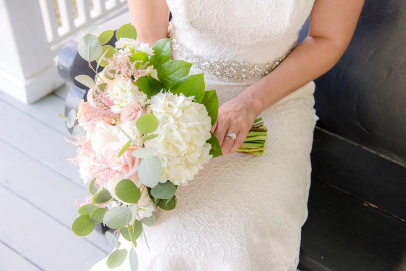 Silene Bridals-106.jpg