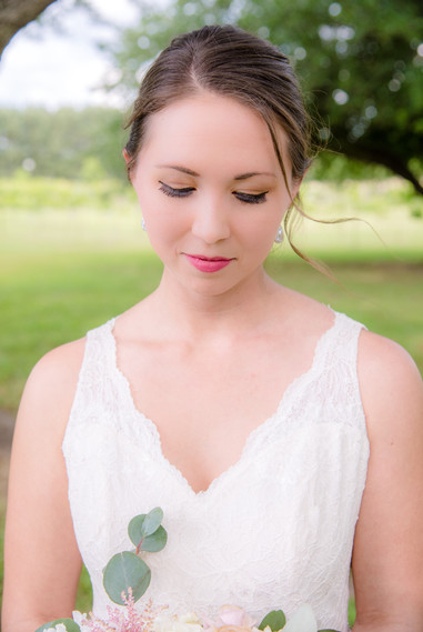 Silene Bridals-33.jpg