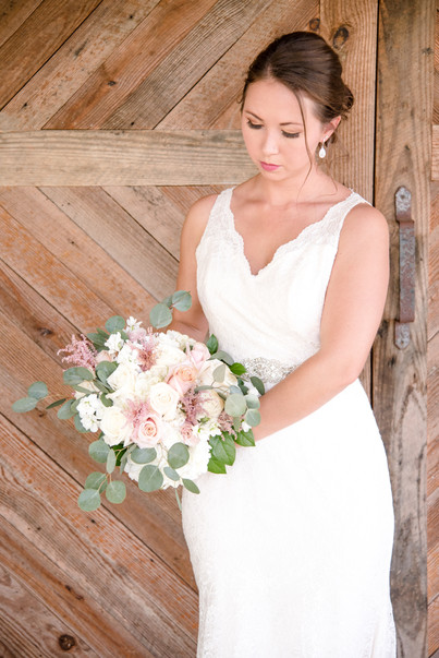 Silene Bridals-65.jpg