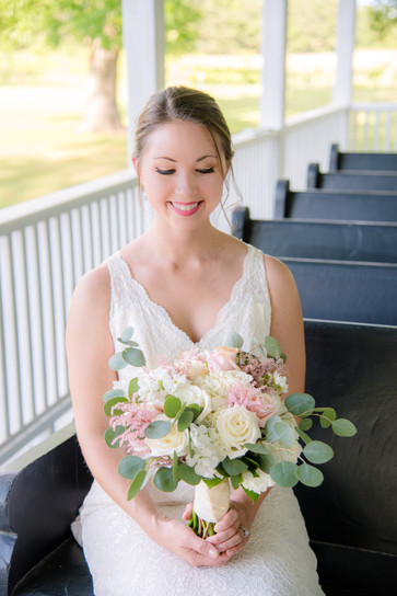 Silene Bridals-101.jpg