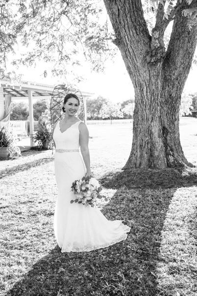 Silene Bridals-125.jpg