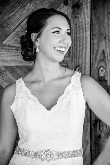 Silene Bridals-80.jpg