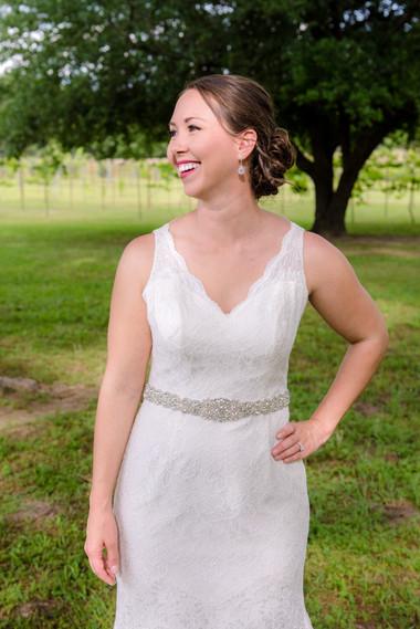 Silene Bridals-25.jpg