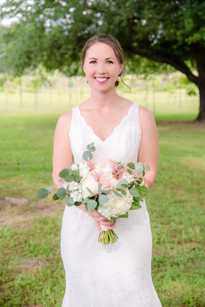 Silene Bridals-30.jpg