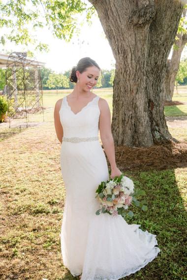 Silene Bridals-126.jpg