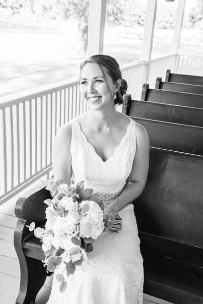 Silene Bridals-109.jpg