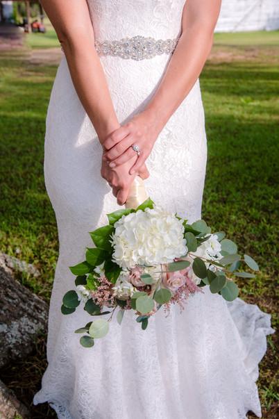 Silene Bridals-56.jpg