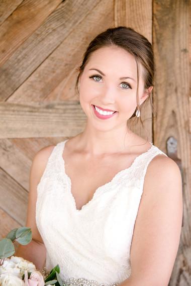 Silene Bridals-72.jpg