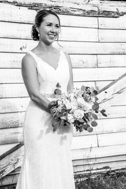 Silene Bridals-41.jpg