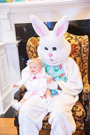 OCC Easter Brunch-22.jpg