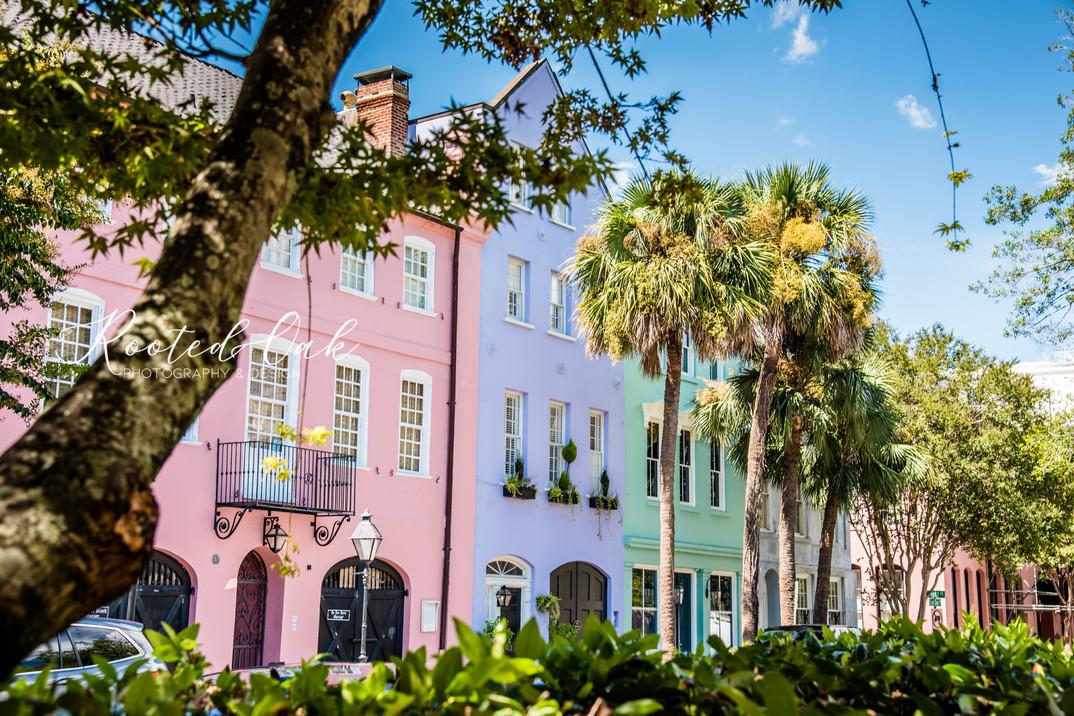 Charleston Prints-17.jpg