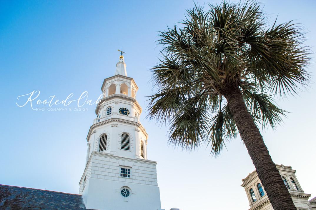 Charleston Prints-9.jpg