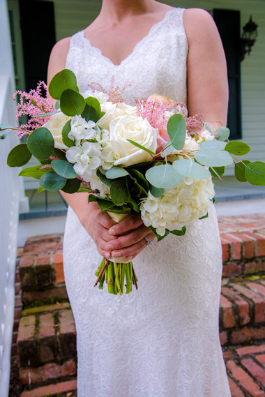 Silene Bridals-19.jpg