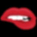 45c4f1155b70ef9bebbd4180c6b20453-lips-bi