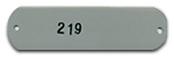 219_grey.png