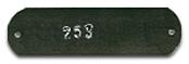 253_bronze.png