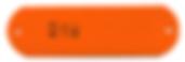 218_orange.png