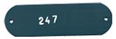247_slateblue.png