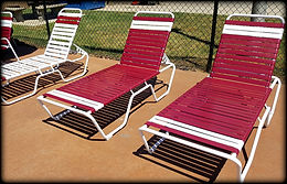 Pool Furniture Paint And Restrap.jpg