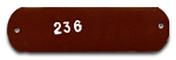 236_burgundy.png