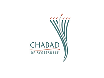 Chabad of Scottsdale.png