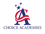 Choice Academy.png