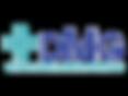 DMG Logo (web).png