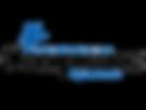 Compassion Logo (web).png