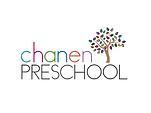 Chanen Preschool.png