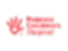 PCH Logo (web).png