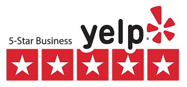 yelp-5-star-png-9.png