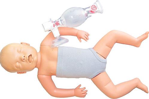 SmartMan Baby Simulator - POA