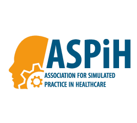 Upcoming Event: ASPiH, Telford, UK