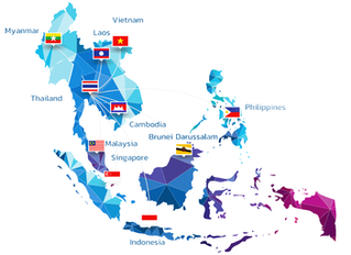 Inovus Medical expands its sales team and operations in South East Asia