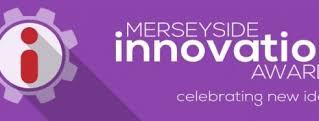 Inovus Win Innovation Award