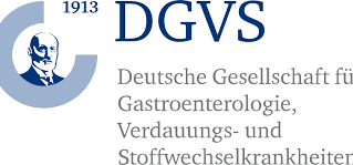 Upcoming Event: DGVS congress, Dresden, Germany, 14th-16th September